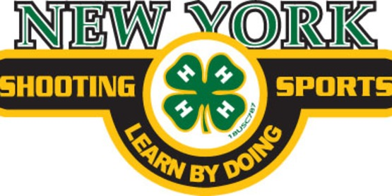 New York 4-H Shooting Sports