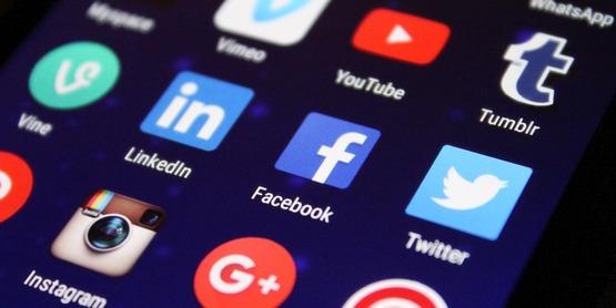 Social Media Marketing for Beginners