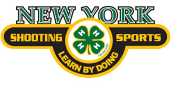 NYS 4-H Shooting Sports Spring Instructor Workshop