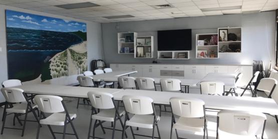 SAMC SCMELC classroom (2)
