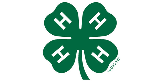 4-H Schoharie and Otsego Counties Program
