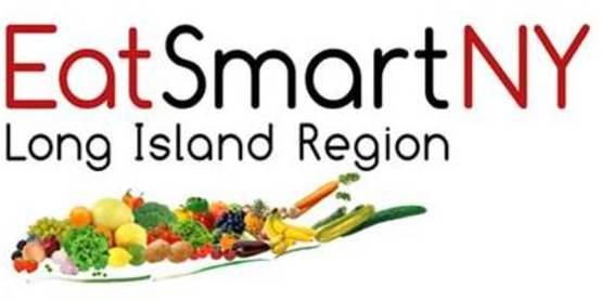eat smart li logo