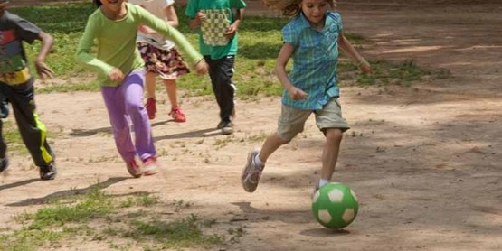 CDC Image #18586