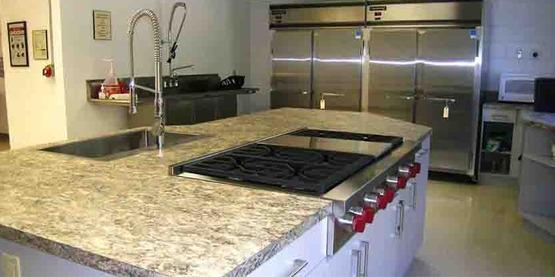 Catskills Kitchen Open House