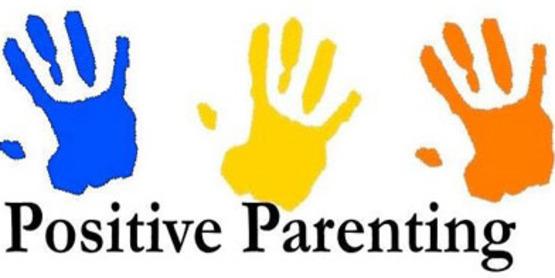 Positive Parenting Education Group