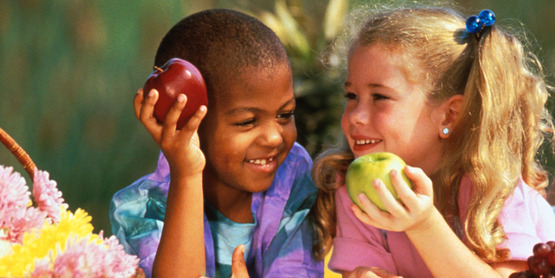 Kids Farmers Market- Watkins Glen and Odessa- Montour Schools