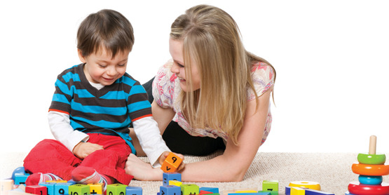 Safe Sitter Program for Adolescents