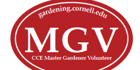 Ask a Master Gardener - At the Farmers Market