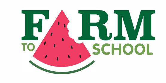 F2S Logo