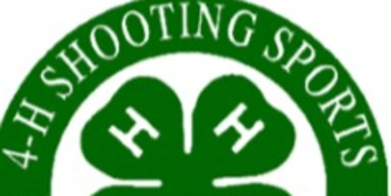 Shooting Sports Meeting & Activity