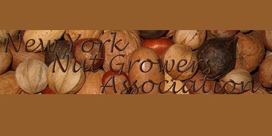 nut growers