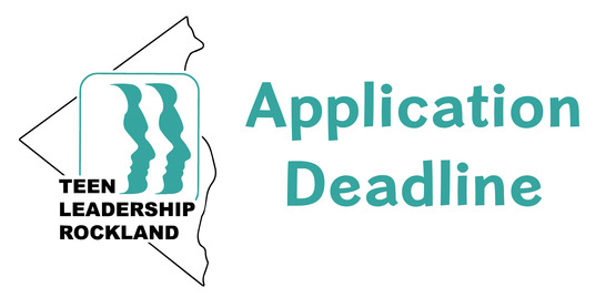 tlr app deadline