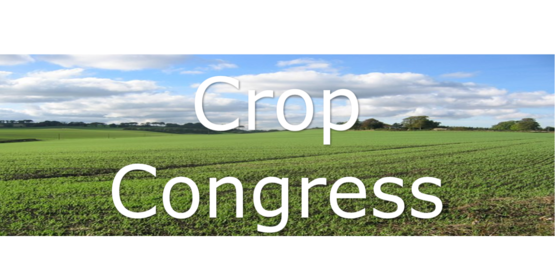 Crop Congress