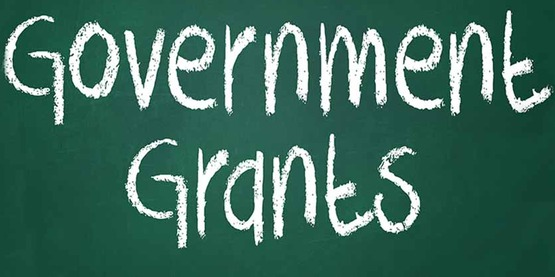 Grant Workshop for Farmers