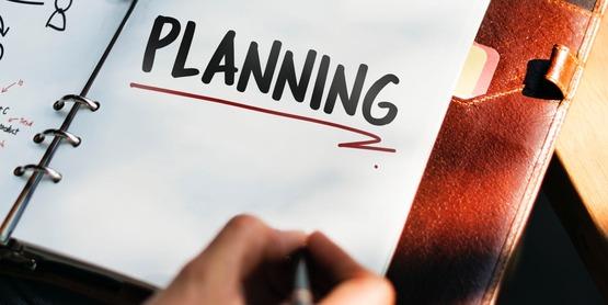 2019 Becker Forum: Farm Labor Planning for the Future