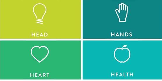 head-heart-hands-health  850x425