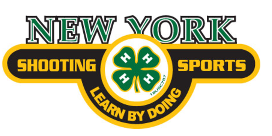 32nd Annual New York State DEC Hunter Education Workshop