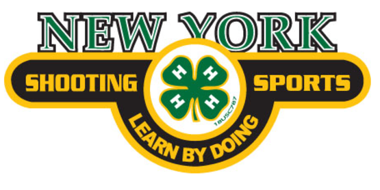 4-H NYS Shooting Sports