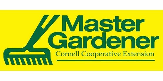 NYS Master Gardener Program