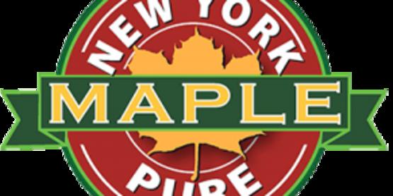 Northeastern NY Winter Maple School
