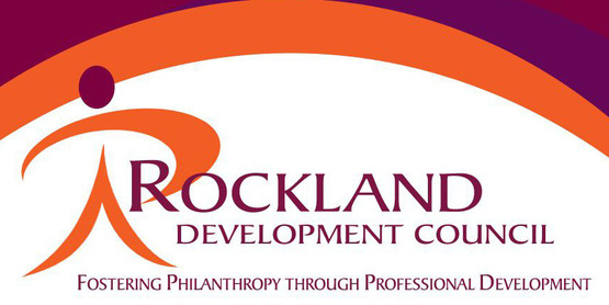 RCD presents Public Speaking for Fundraisers and Community Leaders