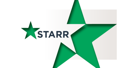 2019 State Teen Action Representative Retreat (STARR)