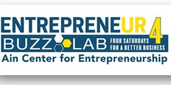 Buzz Lab Boot Camp Program