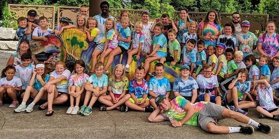 RYS Groton Summer 2018