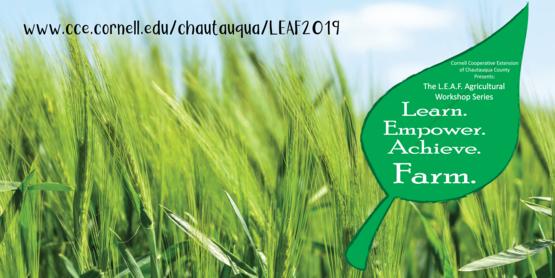 www.cce.cornell.edu/chautauqua/leaf2019