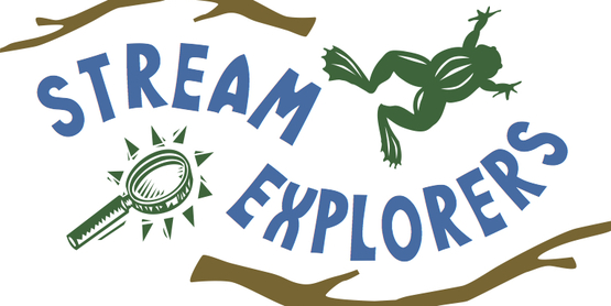 Cornell Cooperative Extension | Stream Explorers Youth