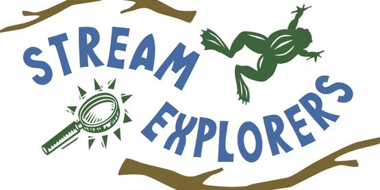 Stream Explorers Youth Adventure