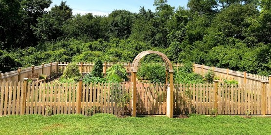 Cornell Cooperative Extension Putting Your Garden To Bed