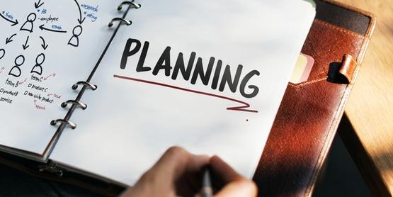Farm Transfer Planning