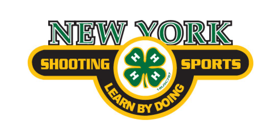 4-H NYS Shooting Sports