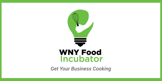 WNY Food Incubator