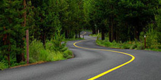 Image result for roads
