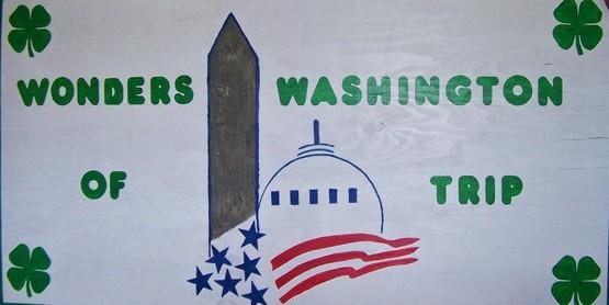 WOW Washington