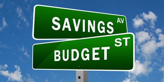 savings, finance, america saves