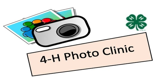 Photo Clinic