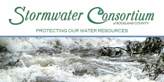 Find stormwater management resources here.