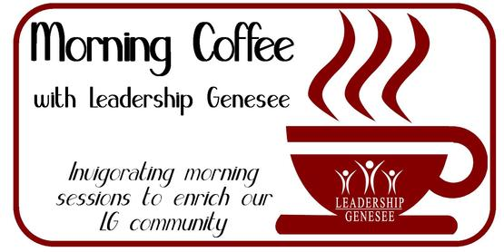 Morning Coffee LG graphic