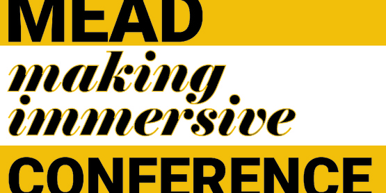 New York Mead Making Immersive Conference-September 10, 2019