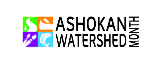 Ashokan Watershed Month 2019