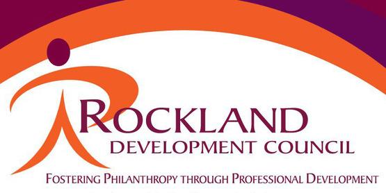 RDC rockland development council logo