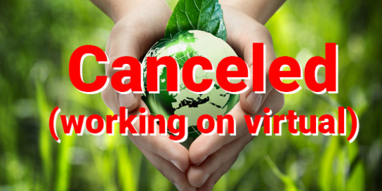 dreamstime_s_30403359 canceled working on virtual