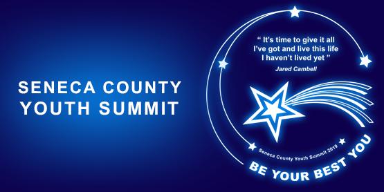 Seneca County Youth Summit