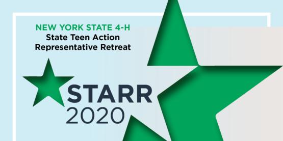 STARR 2020