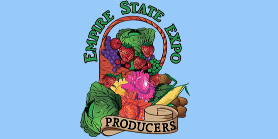 logo of Empire State Producers organization