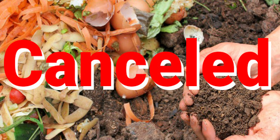 compost-pile-hands-e1428605315946 Canceled