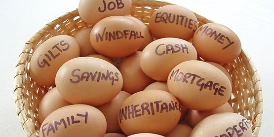 family budget education program financial mgt